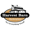 harvest barn marketplace osceola iowa