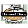 harvest barn marketplace osceola iowa