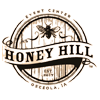 honey hill event center