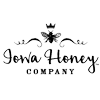 Iowa honey company