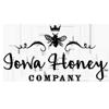 Iowa honey company
