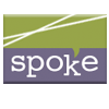 Spoke Communications Digital Marketing Des Moinmes Iowa