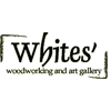 White's Woodworking Osceola iowa