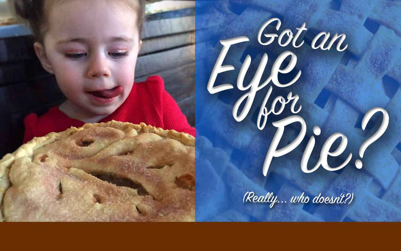 pies for sale in osceola iowa