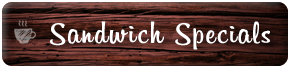 specialty sandwiches in osceola iowa